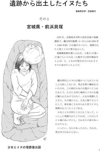 Maehamainu01_4